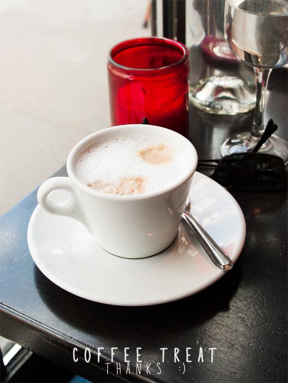 treat.coffee