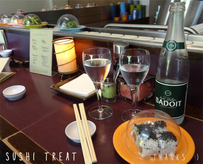 sushi-treat