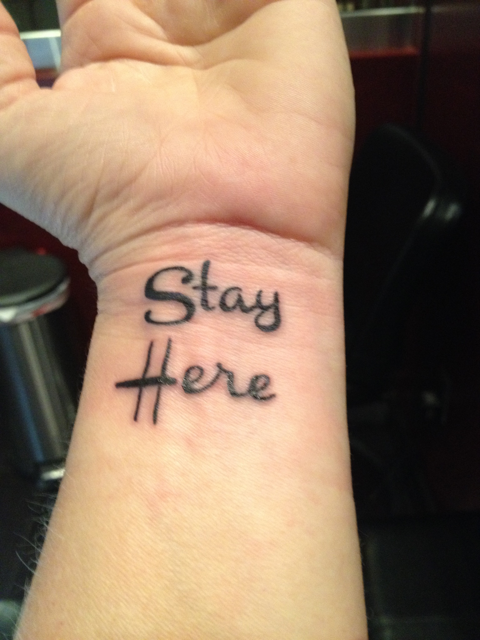 stay here IMG_1614