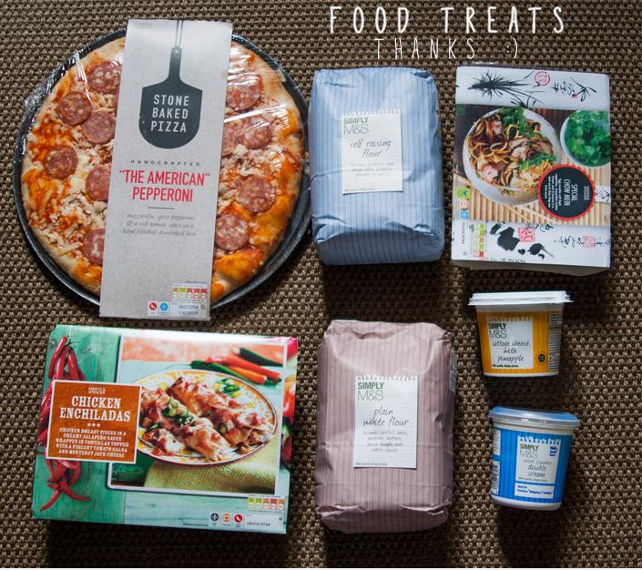 food.treats.jan5.text