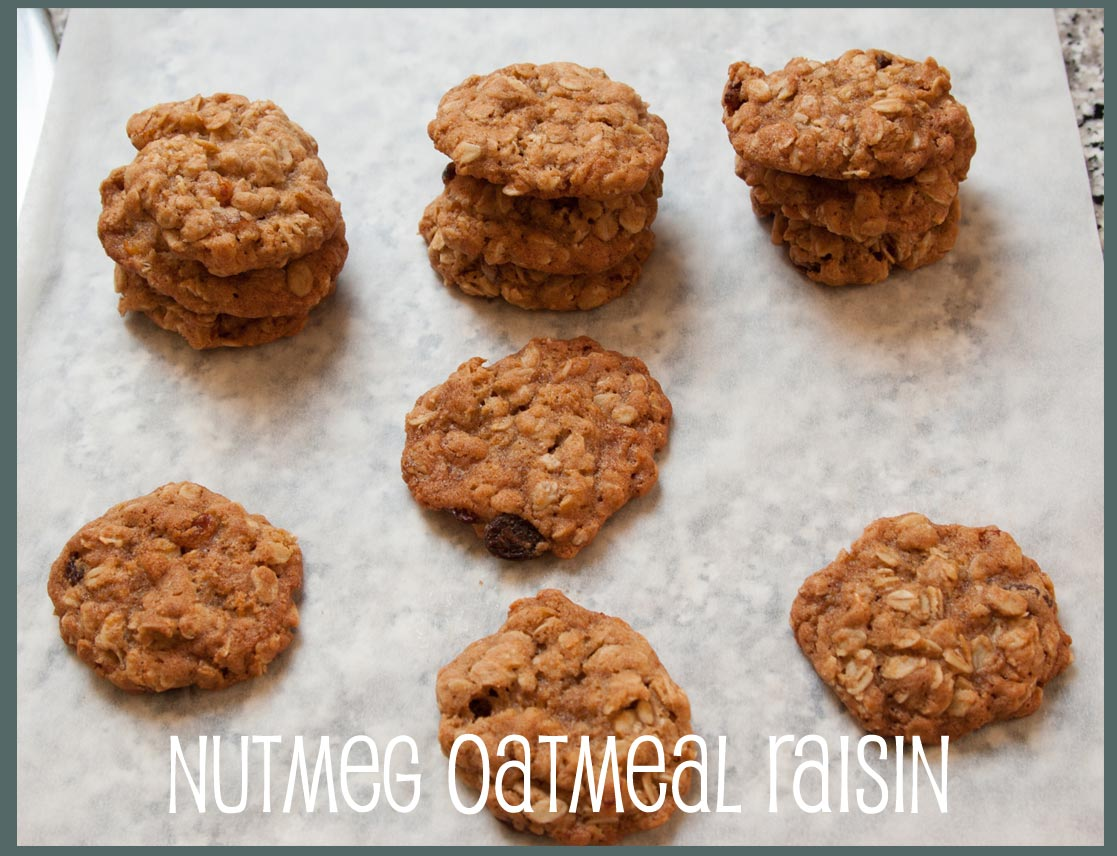 nutmeg-oatmeal-raisin