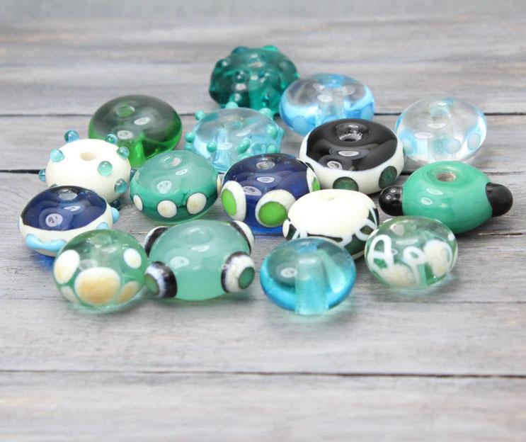 beads IMG_7363