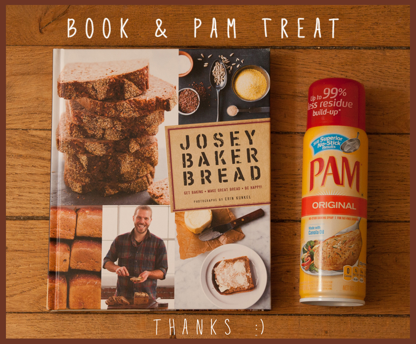 book-and-pam-treat
