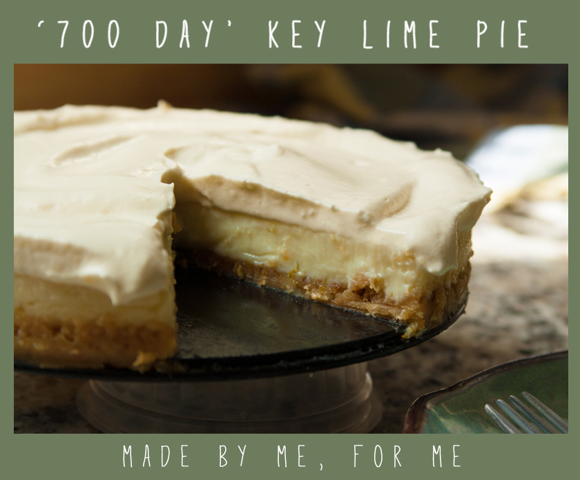 lime-pie-text