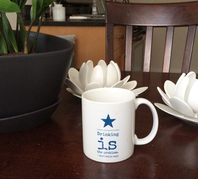 heidi-mug