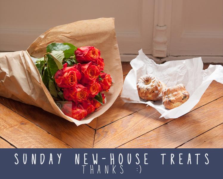 sunday-new-house-treats