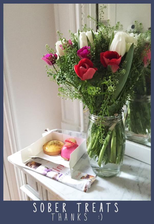 flowers-desserts-treat-jan23-16