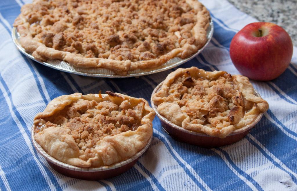 apple-pie-small
